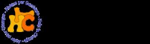 HTCSuperare