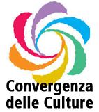convergenzaculture