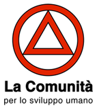 la-commun-it-logo