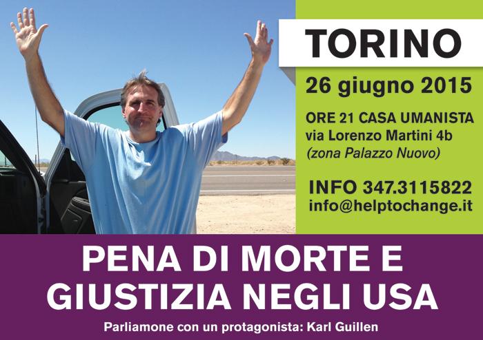 Karl_Torino_sito