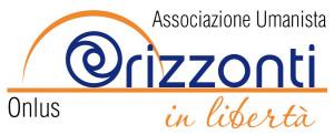 logo_orizzonti_onlus